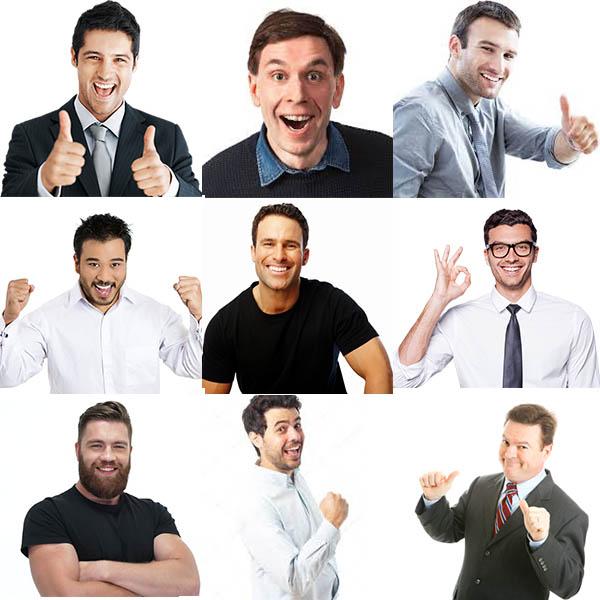 افزایش طول و قطر آلت تناسلی و رضایت مردان