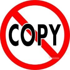 کپی رایت ممنوع فایل افزایش طول و قطر آلت تناسلی