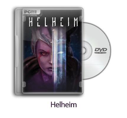 دانلود Helheim - بازی هل هایم