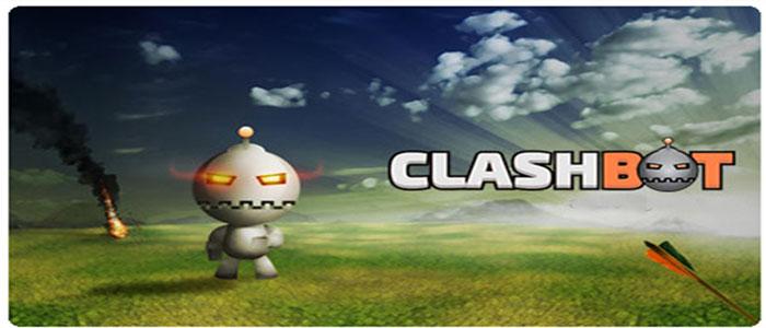 دانلود ClashBot نسخه جدید کلش بوت برای کامپیوتر