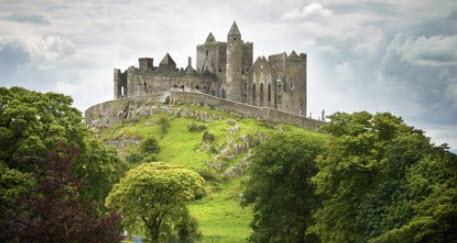 هزینه زندگی در ارلند