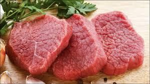 گوشت قرمز تنظیم بازار