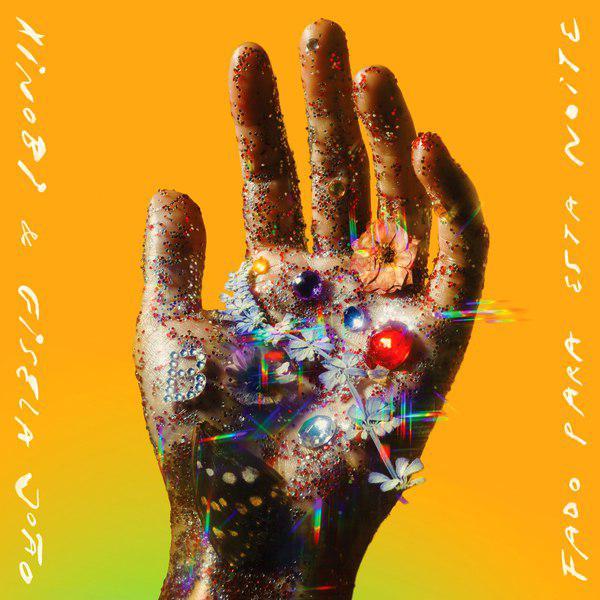 Free Download Fado Para Esta Noite Song By Xinobi