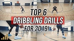 How_to_Top_6_Drills_to_Dribble_A_Basketball_Better_in_2019_EXTENDED_VERSION