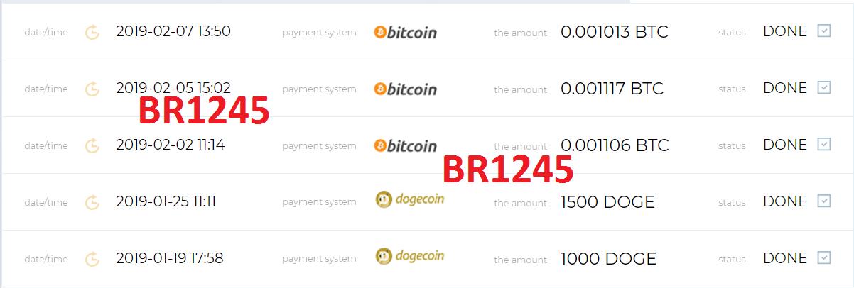 MIZES : ONLINE MINING FARM | free 20 MH/s - The Bitcoin Forum
