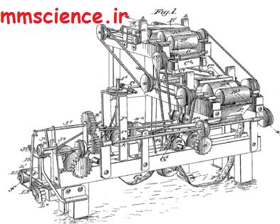 نکات فصل ماشین ها علوم نهم