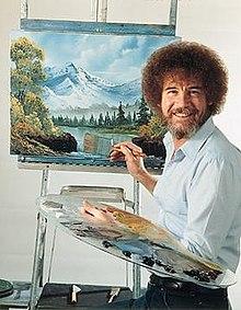 لذت نقاشی