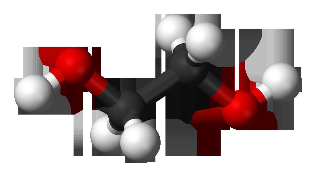 Ethylene_glycol_3D_balls.png
