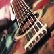وبسایت گیتار