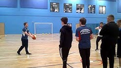 Sports_coaching_foundation_Basketball_Dribbling_Conditioned_Game