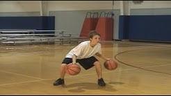 2_Ball_Figure_8_Dribbling_Youth_Basketball_Ball_Handling_Drills