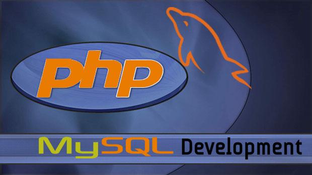 طراحی صفحات وب | برنامه نویسی PHP | ایجاد صفحات وب