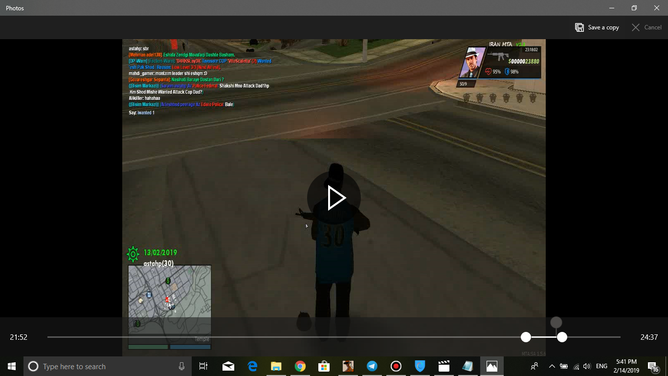 Screenshot_930_.png