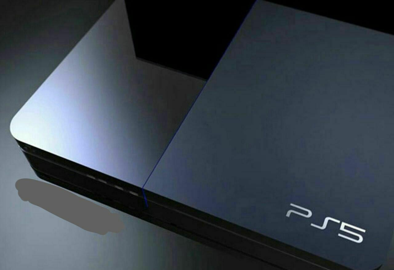 سونی مشغول ساخت بازی های انحصاری PS5 است