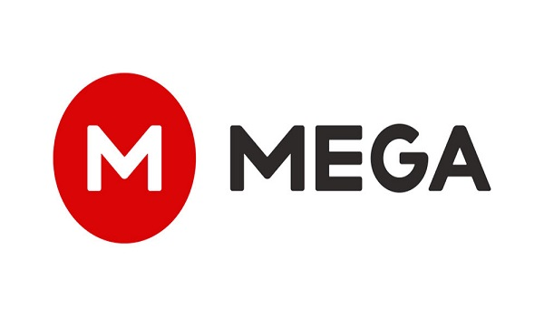 دانلود MEGA Full نرم افزار سرویس ابری امنیتی