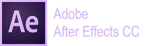 صفر تا صد آموزش افترافکت سی سی صفر تا صد آموزش افترافکت سی سی After Effects CC 2019 Essential Training9