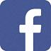 فیسبوک ما