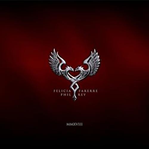 MMXVIII Album