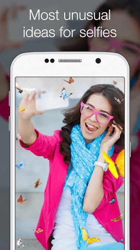 دانلود Photo Lab PRO 3.5.6 نسخه جدید فوتو لب ویرایش عکس در اندروید