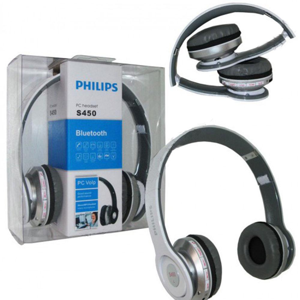 philips s450 bluetooth headphones philips s450 bluetooth headphones Philips S450 Bluetooth Headphones Philips S450 Bluetooth Headphones