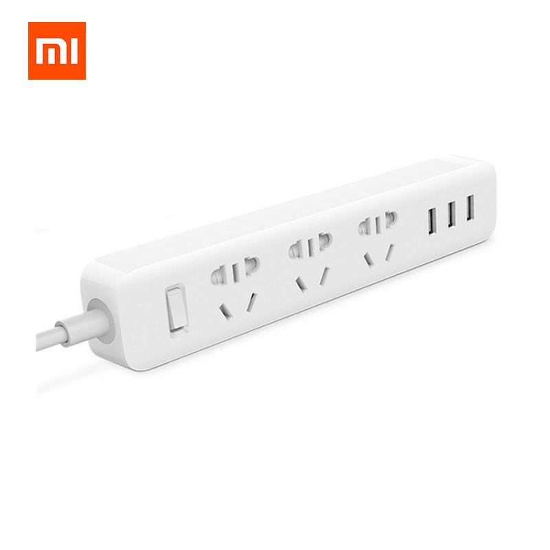 xiaomi power strip xiaomi power strip Xiaomi Power Strip Xiaomi Power Strip