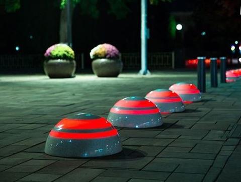 ایدههای طراحی شهری که کاش در همه شهرها ببینیم!