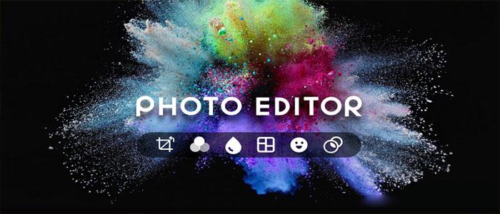 دانلود PicsArt Pro 12.2.5 نسخه جدید برنامه پیکس آرت پرو برای اندروید