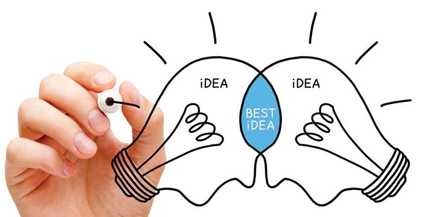 150 ایده استارتاپی و کسب و کار
