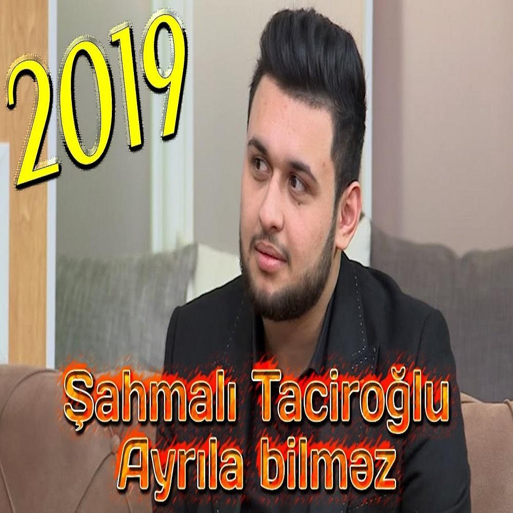 http://s8.picofile.com/file/8354177126/32Sahmali_Taciroglu_Ayrila_Bilmez.jpg
