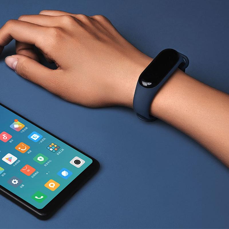 xiaomi mi band 3 smart wristband bracelet xiaomi mi band 3 smart wristband bracelet Xiaomi Mi Band 3 Smart Wristband Bracelet Xiaomi Mi Band 3 Smart Wristband Bracelet