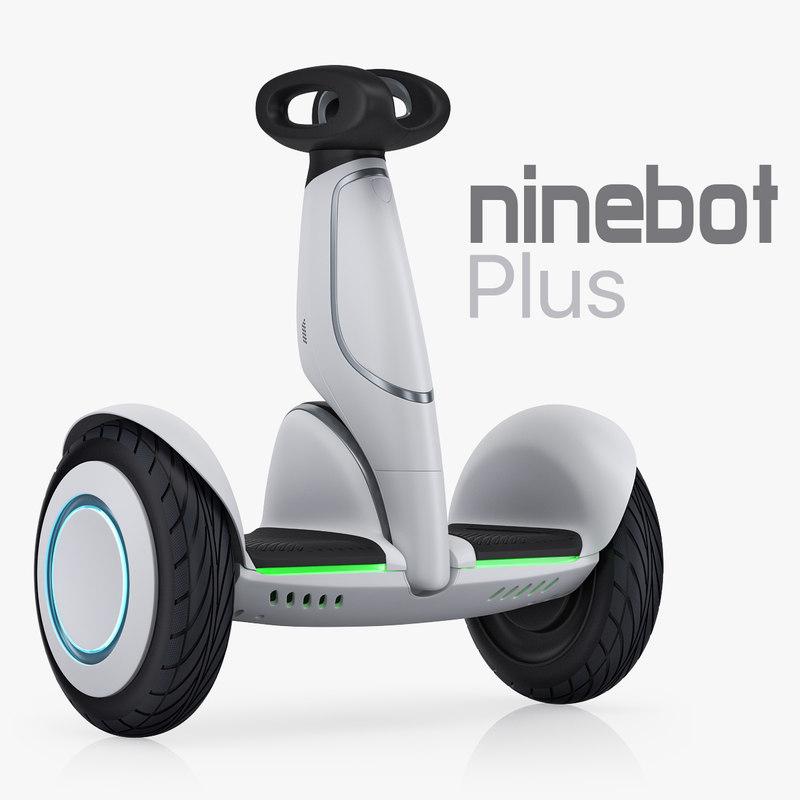 xiaomi ninebot plus xiaomi ninebot plus Xiaomi Ninebot Plus Xiaomi Ninebot Plus