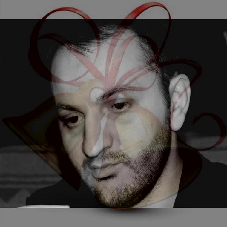 http://s8.picofile.com/file/8354309276/24Ramin_Edaletoglu_Kohne_Mehellemizde.jpg