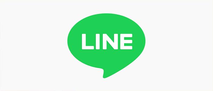 دانلود نسخه جدید لاین لایت LINE Lite 2.6.1 نسخه کم حجم لاین اندروید