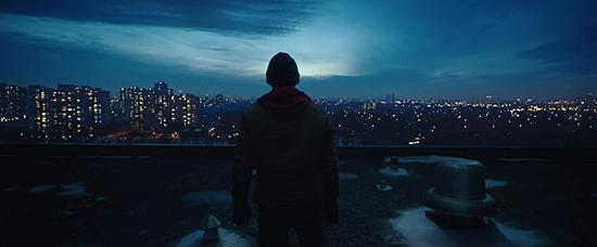 دانلود فیلم Shazam 2019 شزم با دوبله فارسی کامل