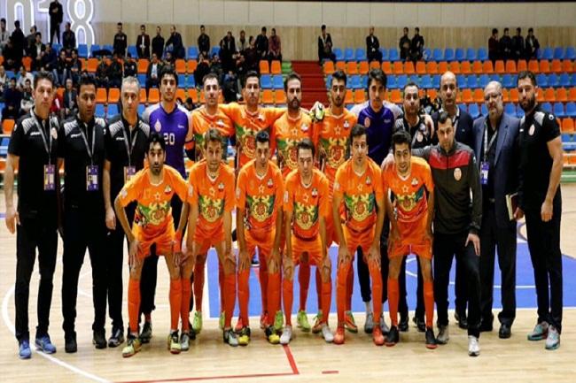 تیم سونگون آذربایجان