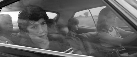 دانلود فیلم roma 2018 رما با دوبله فارسی
