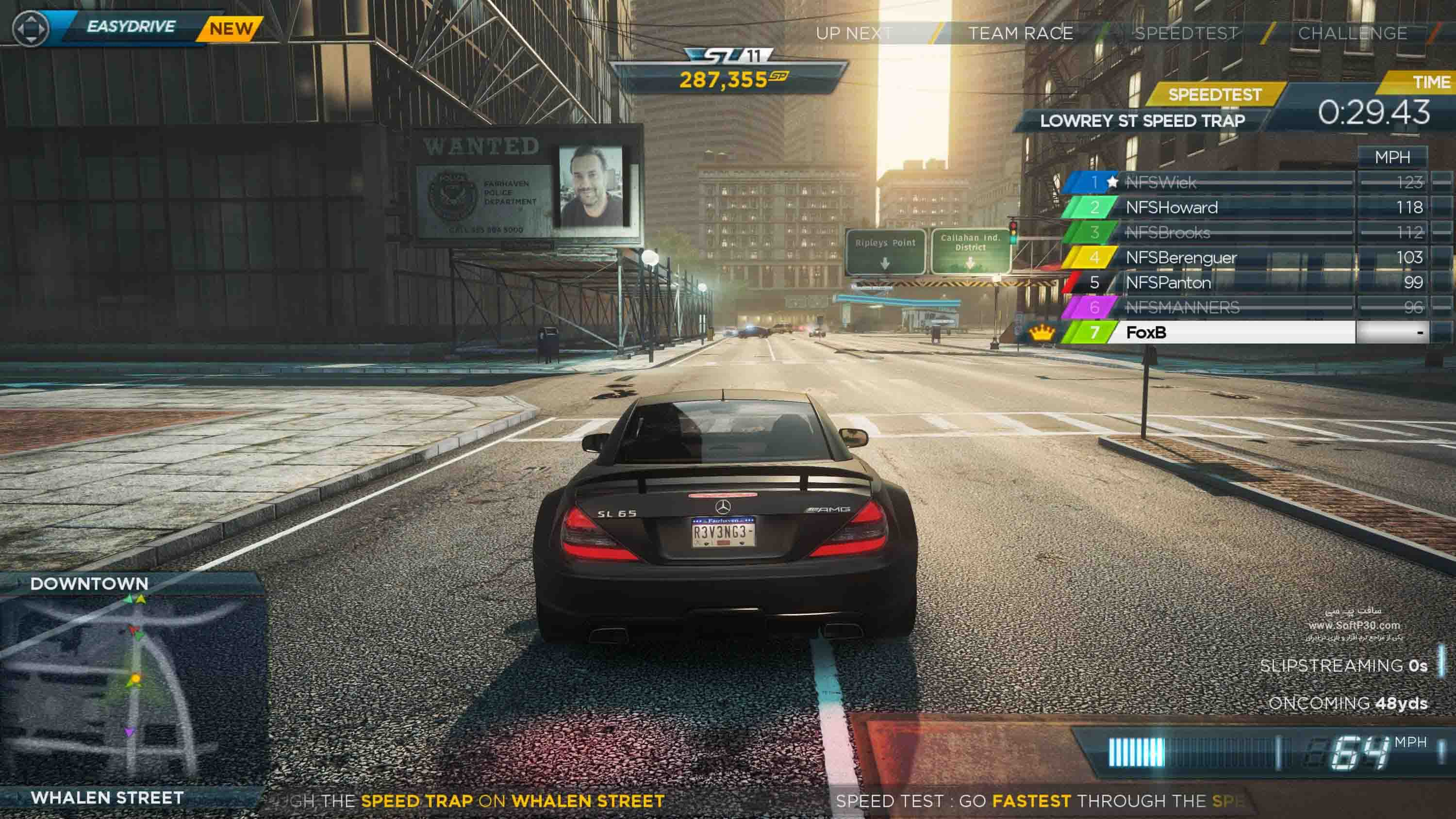need for speed most wanted xbox360 need for speed most wanted xbox360 Need For Speed Most Wanted Xbox360 Need For Speed Most Wanted Xbox360