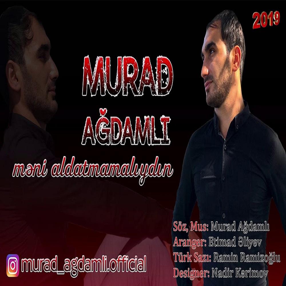 http://s8.picofile.com/file/8354834850/20Murad_Agdamli_Meni_Aldatmamaliydin.jpg