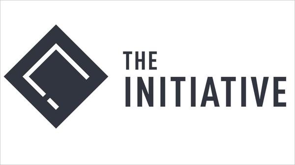 استودیو تازه تاسیس مایکروسافت، The Initiative، خود را با انتشار یک ویدیو معرفی کرد