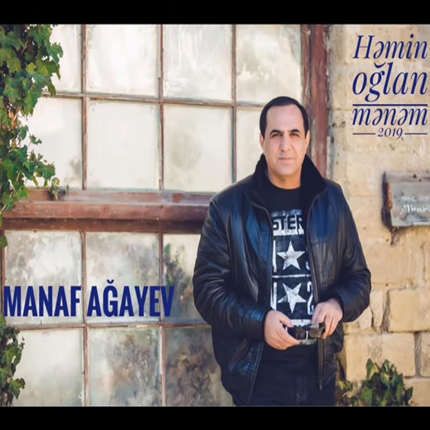 http://s8.picofile.com/file/8354840442/15Manaf_Agayev_Hemin_Oglan.jpg