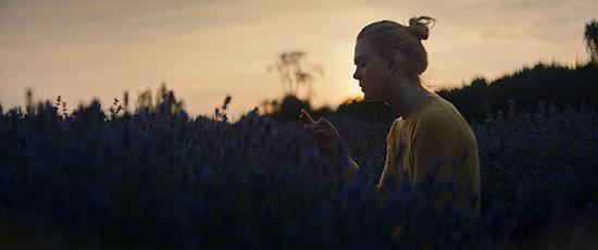 دانلود فیلم Teen Spirit 2018 حال و هوای نوجوانی با زیرنویس فارسی