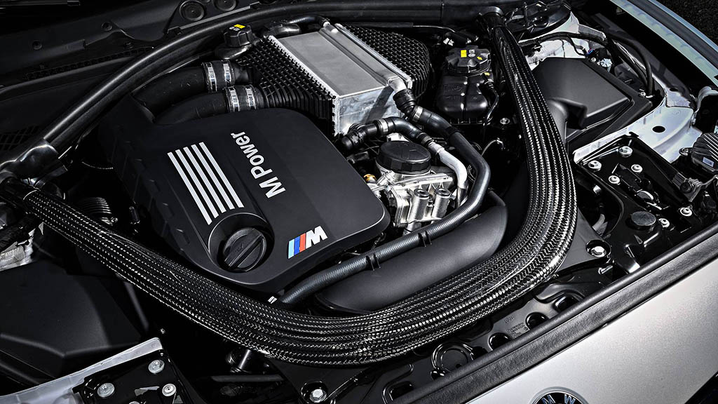 BMW_M2_Competition_2019