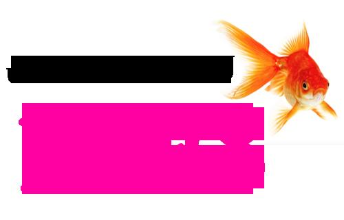 لحظه سال تحویل 1398 - زمان دقیق سال تحویل 1398