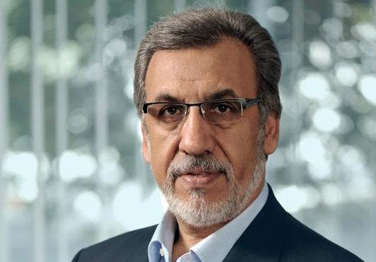 خاوری به ایران مسترد نمیشود
