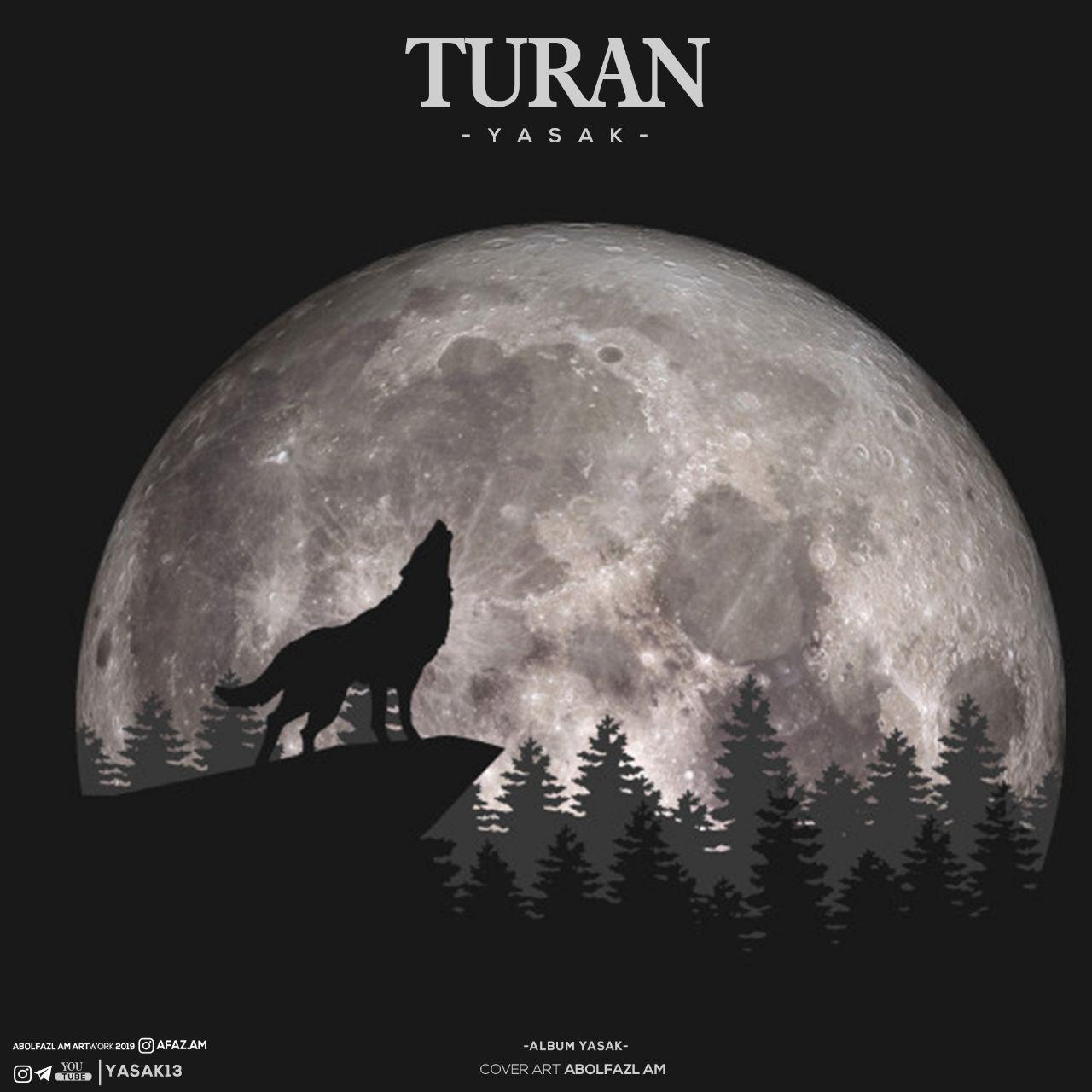http://s8.picofile.com/file/8355217618/19Yasak_Turan.jpg