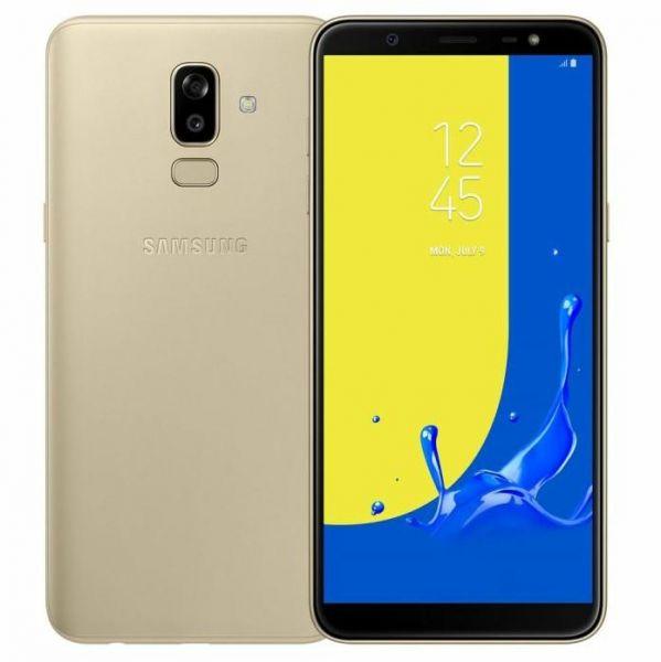 Samsung Galaxy J8 /32Gb
