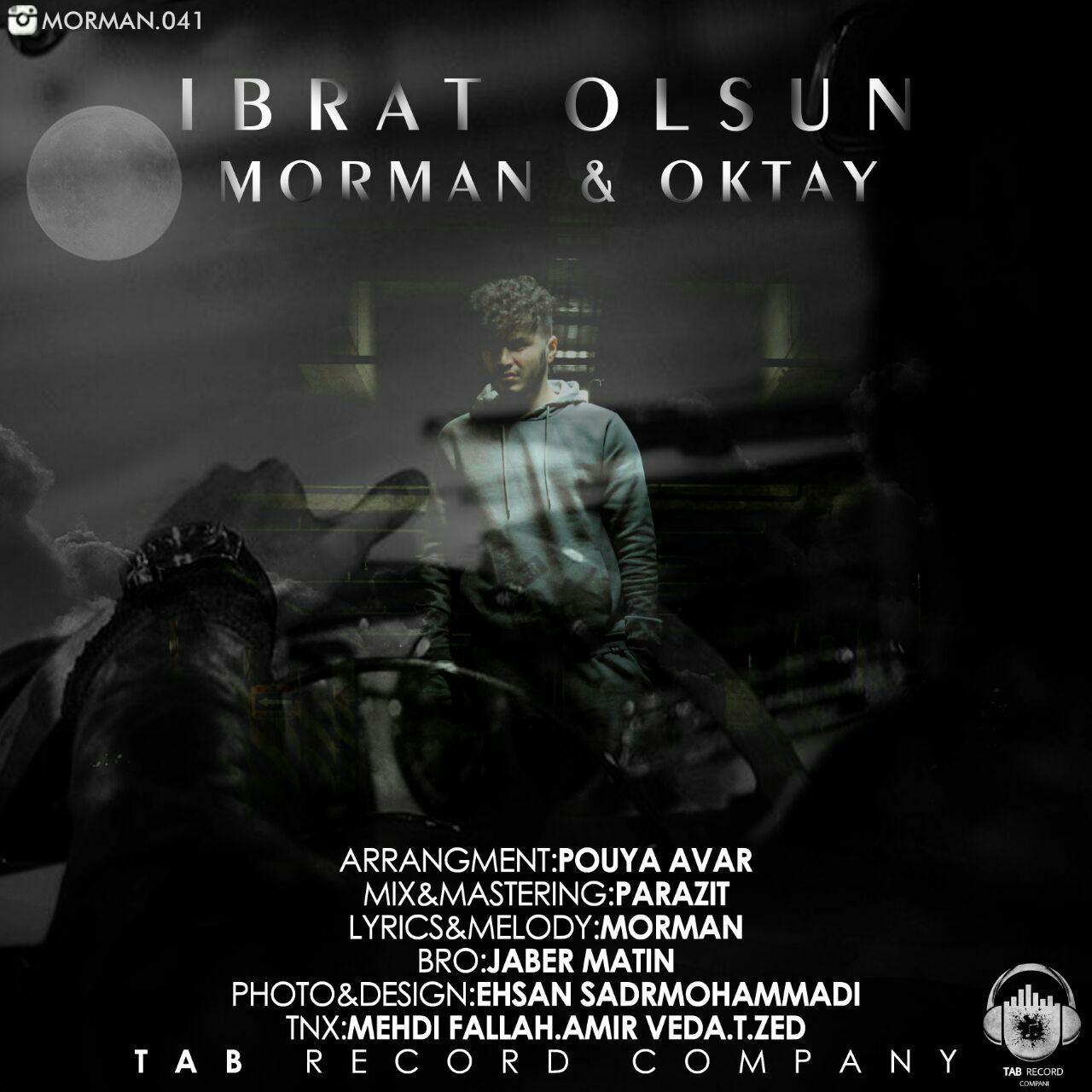 http://s8.picofile.com/file/8355228150/13Morman_Oktay_Ibrat_Olsun.jpg