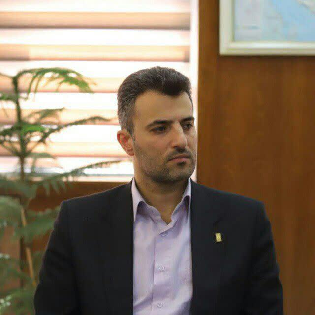 معاون خدمات شهری شهرداری رشت: شهروندان در شب چهارشنبه سوری از منازل خود خارج نشوند