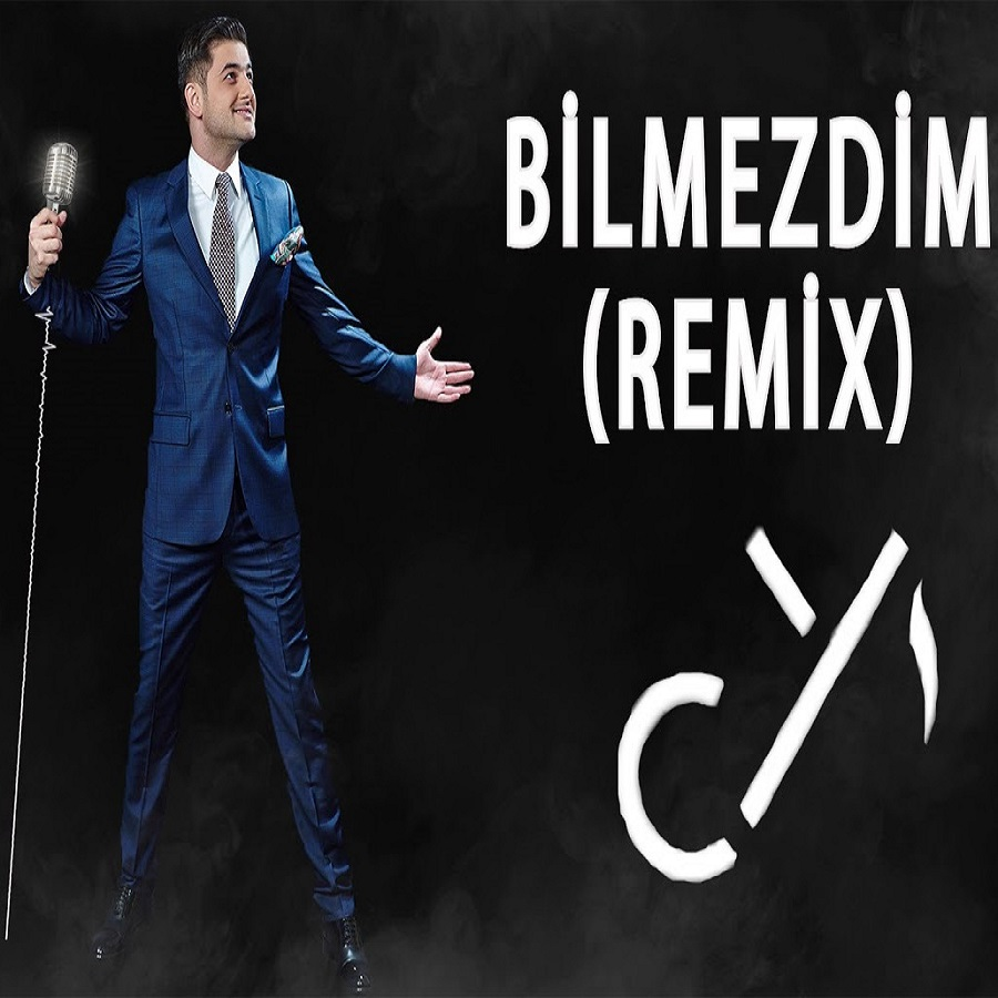 http://s8.picofile.com/file/8355633342/33Yashar_Celilov_Bilmezdim_Remix_.jpg