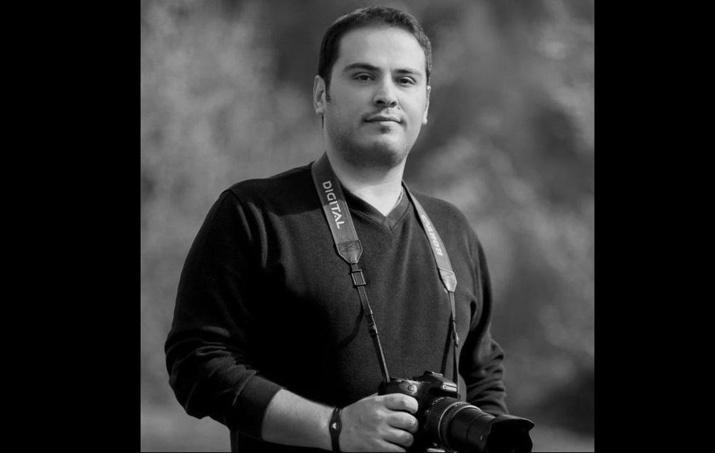 هنرمند آستارایی منتخب جشنواره بینالمللی عکاسی یونان شد